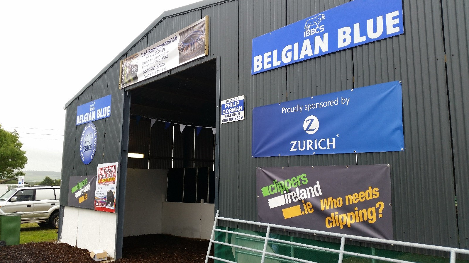 belgian-blue-ploughing-shed-banners.jpg
