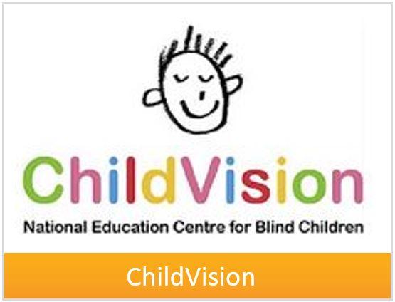 box-childvision.jpg