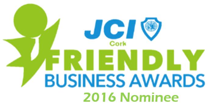 friendly-award.png