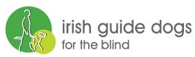 irish-guide-dogs-for-the-blind-logo.jpg