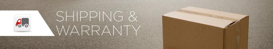 shipping-warranty-banner.jpg
